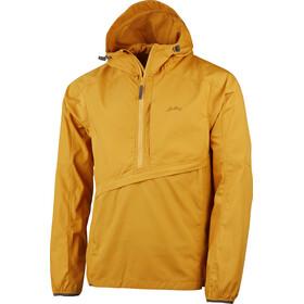 Lundhags Gliis Miehet takki , keltainen